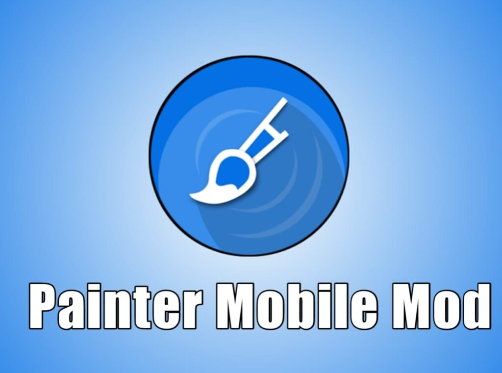 Pianter mobile mod apk